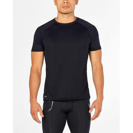 2XU X-Vent Short Sleeve Top