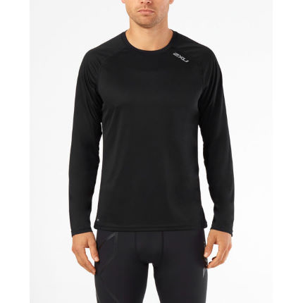 2XU X-Vent Long Sleeve Top