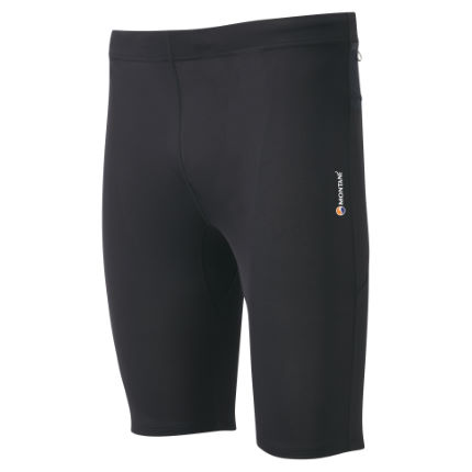 aa5f4defa6e6e Montane Trail Series Short Tights. 100274280. 4.5. (2) Read all reviews.  Zoom. View in 360° 360° Play video