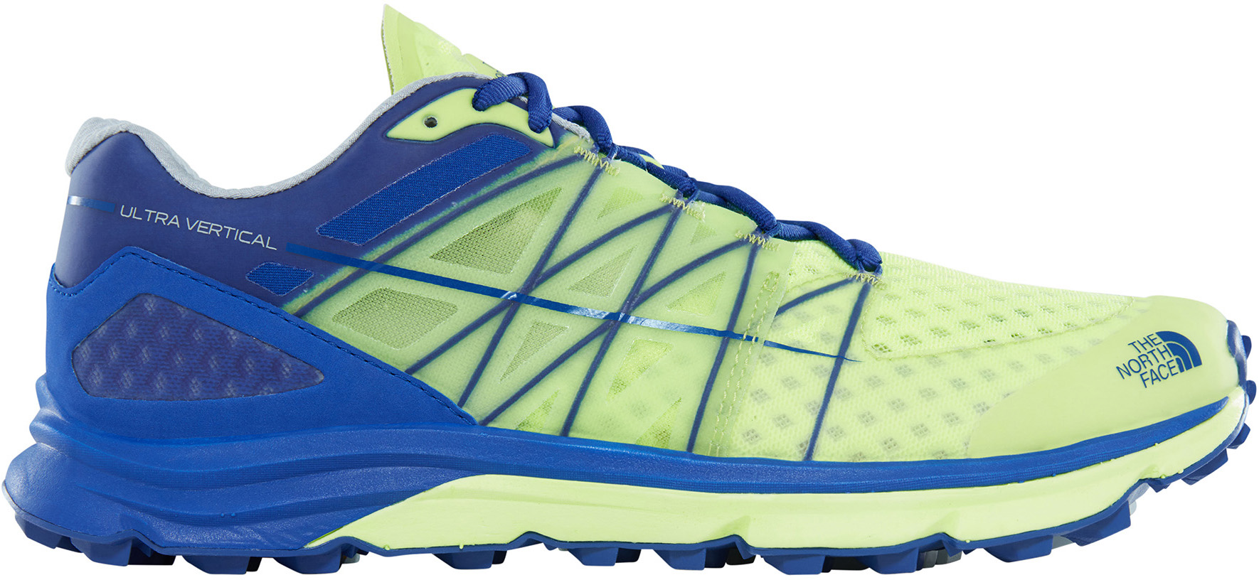 North Face Vertical The Chaussures Ultra BtQxshdCor
