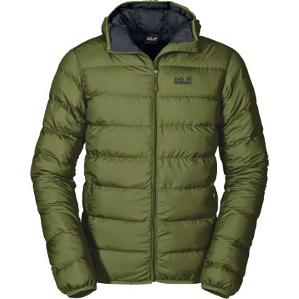 top quality utterly stylish outlet for sale wiggle.co.nz | Jack Wolfskin Helium Jacket | Jackets