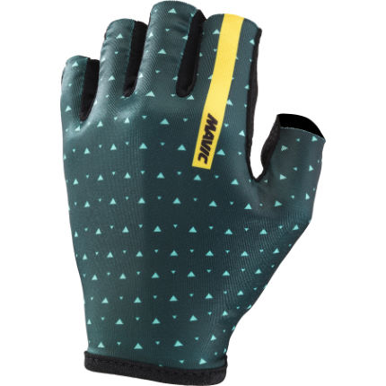 Mavic Women's Sequence Gloves