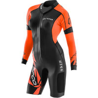 Orca Womens Core Swim-Run Wetsuit