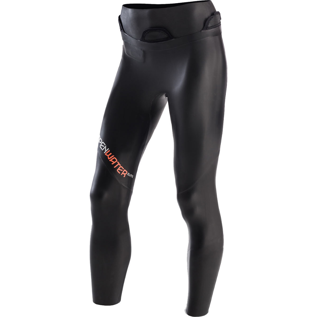 Orca Women's RS1 Open Water Bottoms   Wetsuits