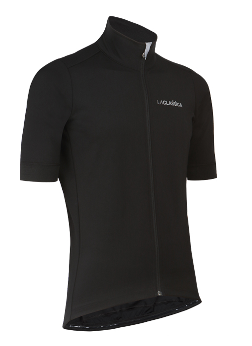 LaClassica All Weather Jersey | Jerseys