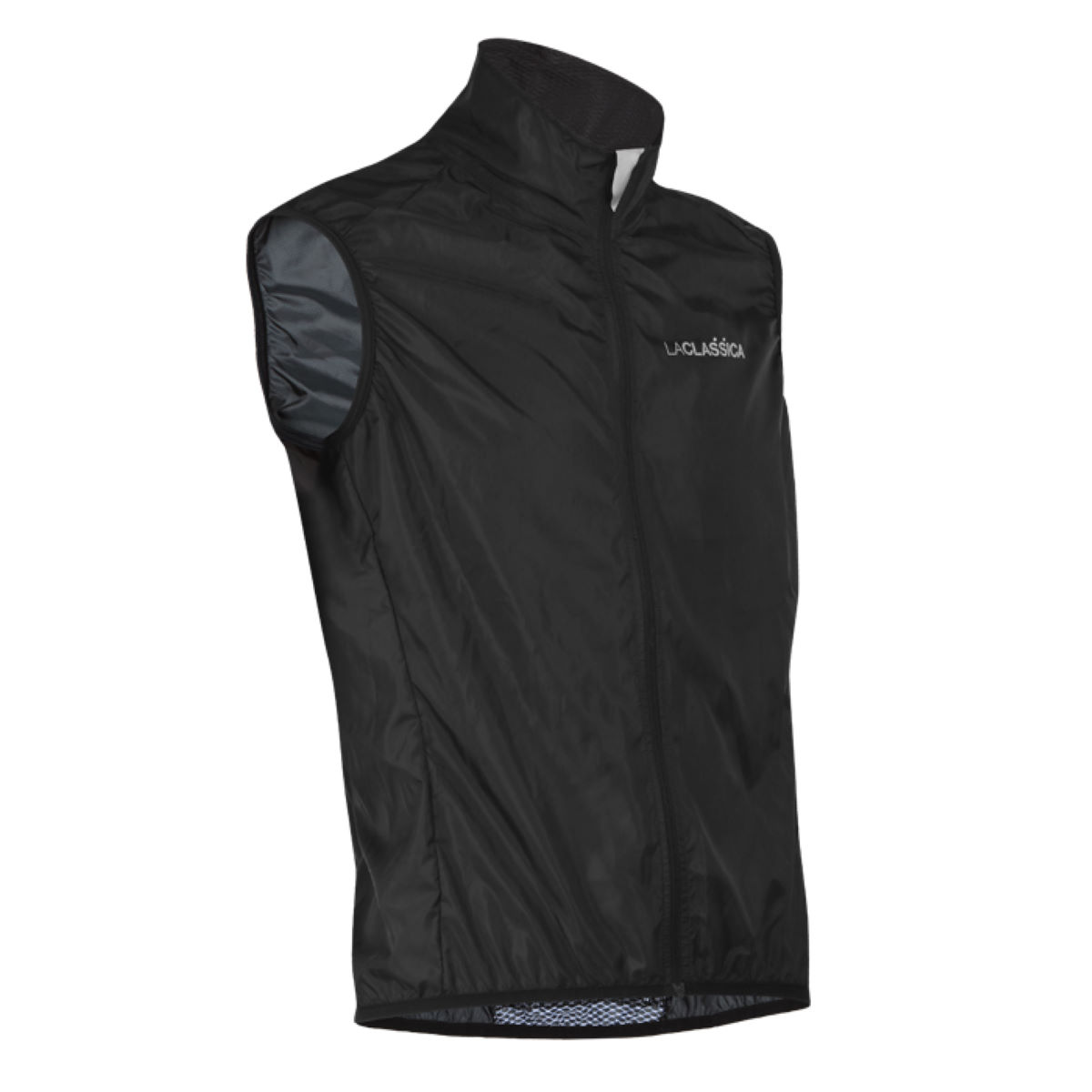 Gilet coupe-vent LaClassica (sans manches) - S Snake