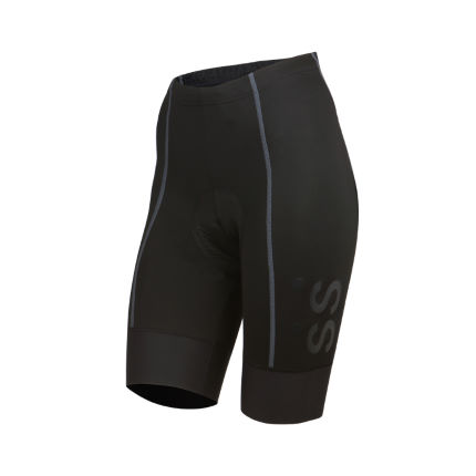 LaClassica Women's Pro Team Shorts