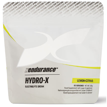 Xendurance Hydro-X Hydration and Energy