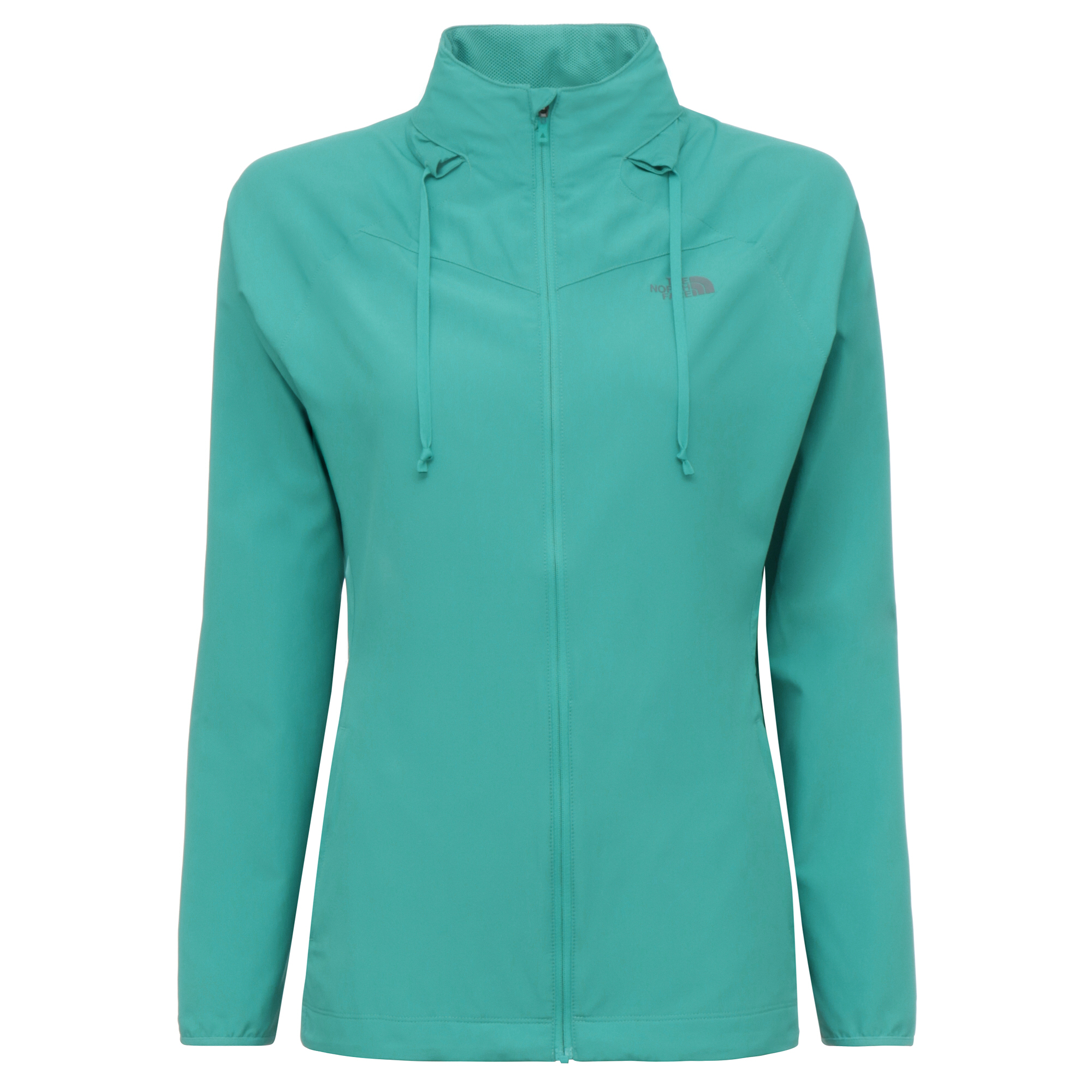 Wiggle North France Women's Vestes Jacket Torendo The Face Cq6wpY8