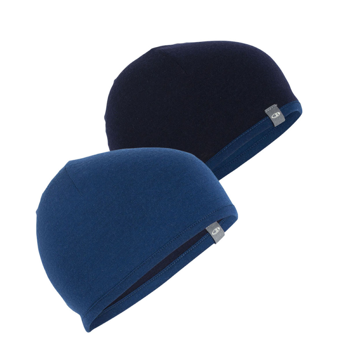 Icebreaker Adult Pocket Merino Hat   Beanies