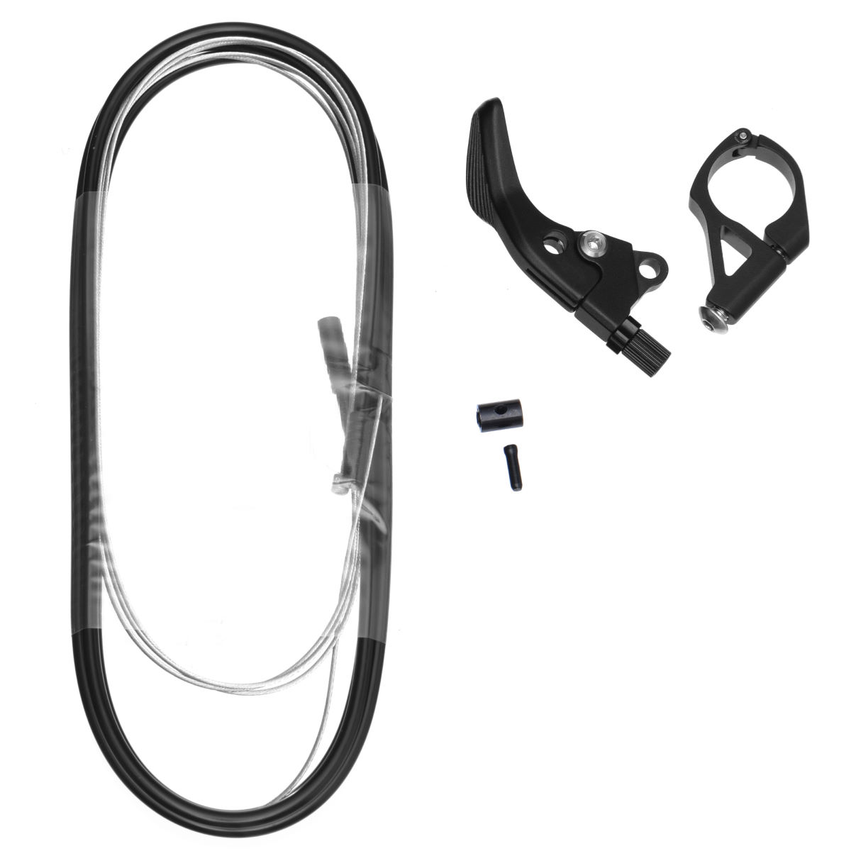 Brand-X Ascend Lever Kit   Seat Posts