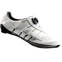 DMT RS1 Road Shoe