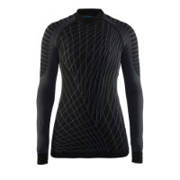 Craft Active Intensity CN Funktionsshirt Frauen (Baselayer, langarm)