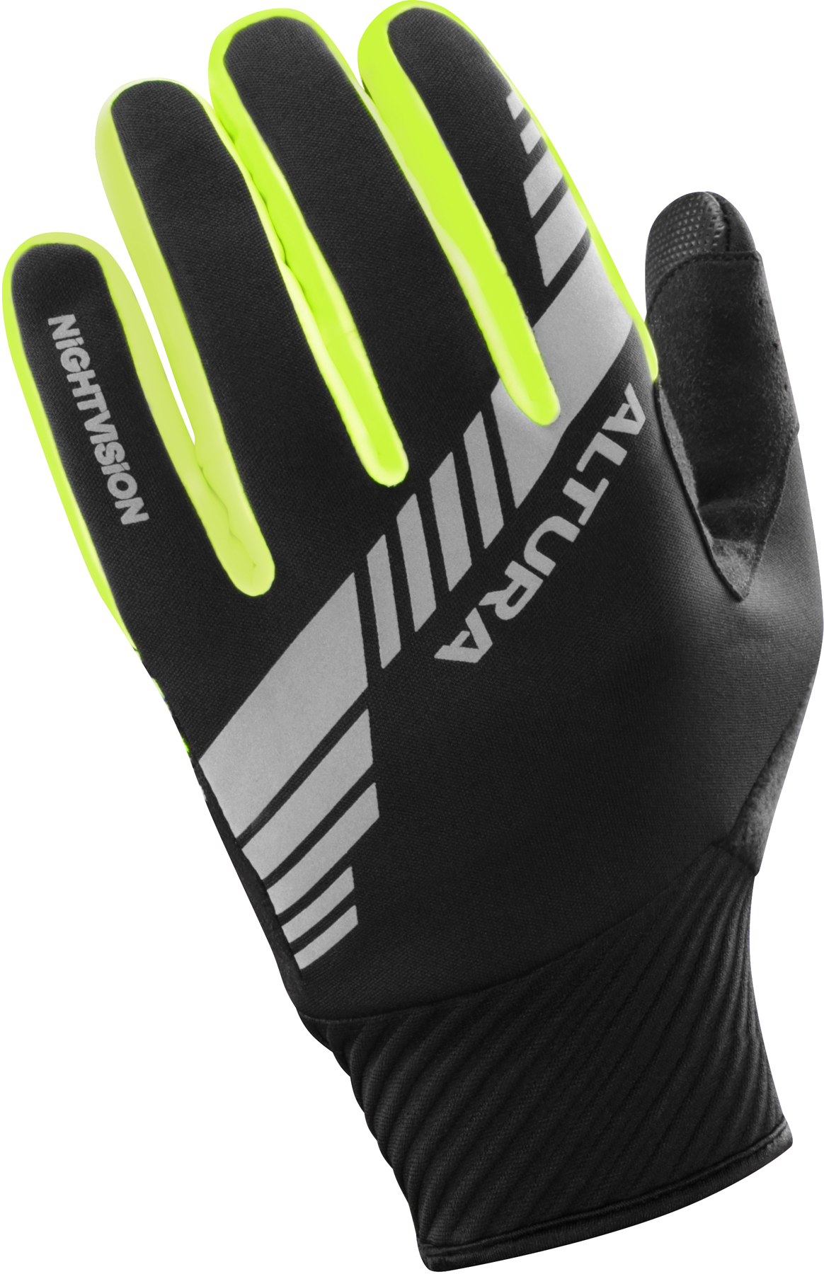 Altura Nightvision 3 Windproof Gloves | Gloves