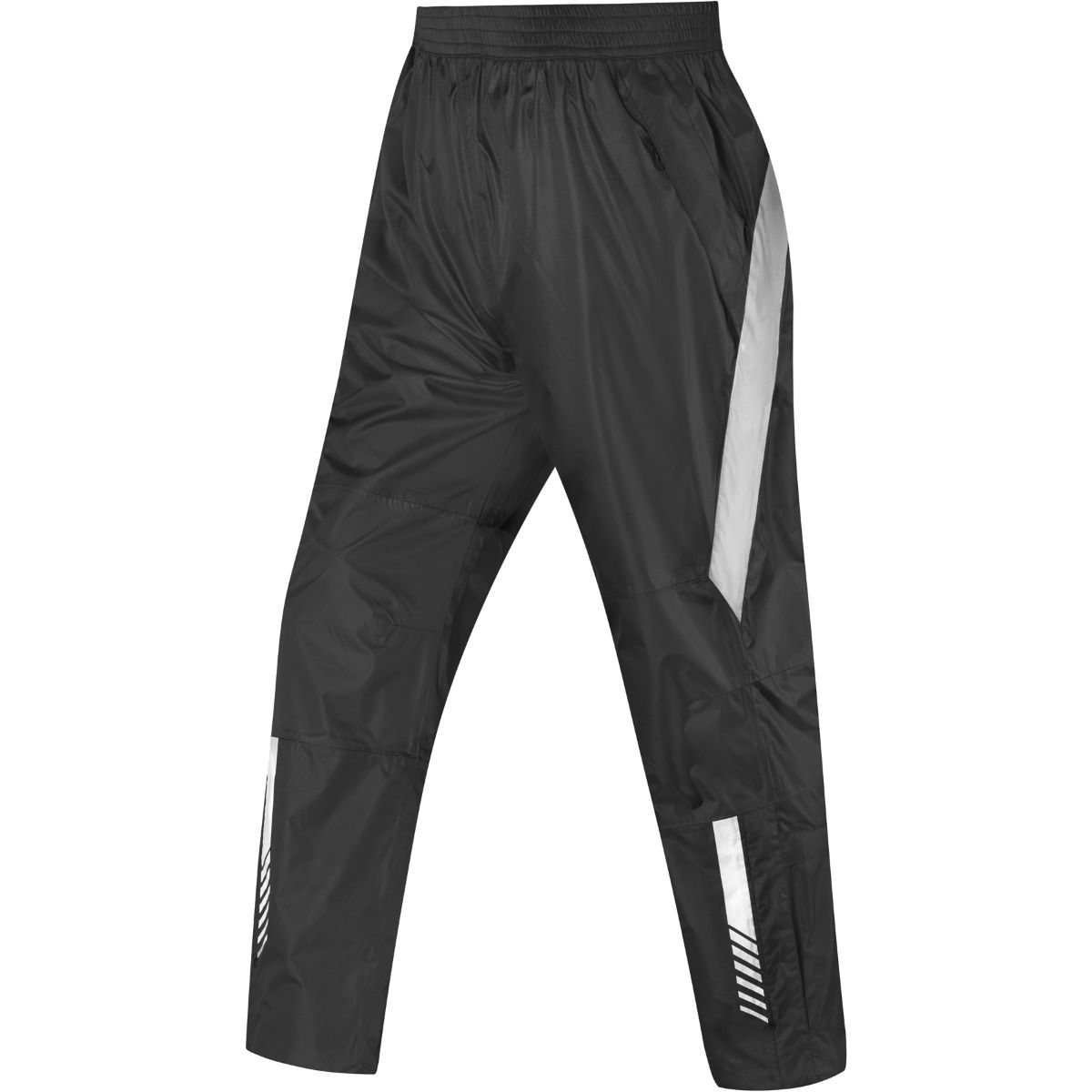 Altura Altura Nightvision 3 Waterproof Over Trousers   Trousers