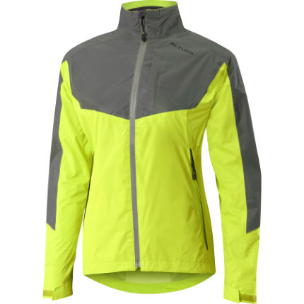 Altura Women's Nightvision Evo 3 Waterproof Jacket