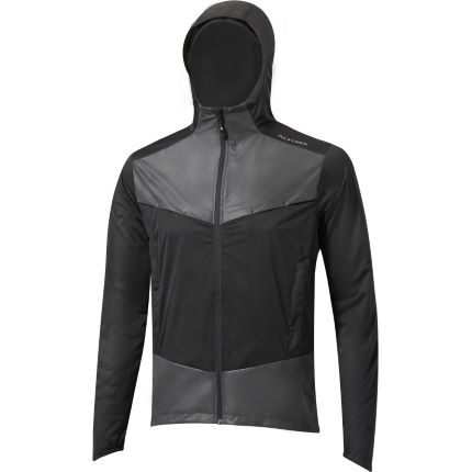 Altura Altura Nightvision Urban X Windproof Jacket