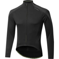 Maillot de manga larga Altura NV2 Thermoshield