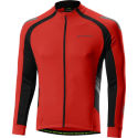 Altura Nightvision 2 Commuter Long Sleeve Jersey