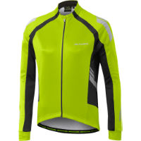 Altura Womens Nightvision 2 Commuter Long Sleeve Jersey