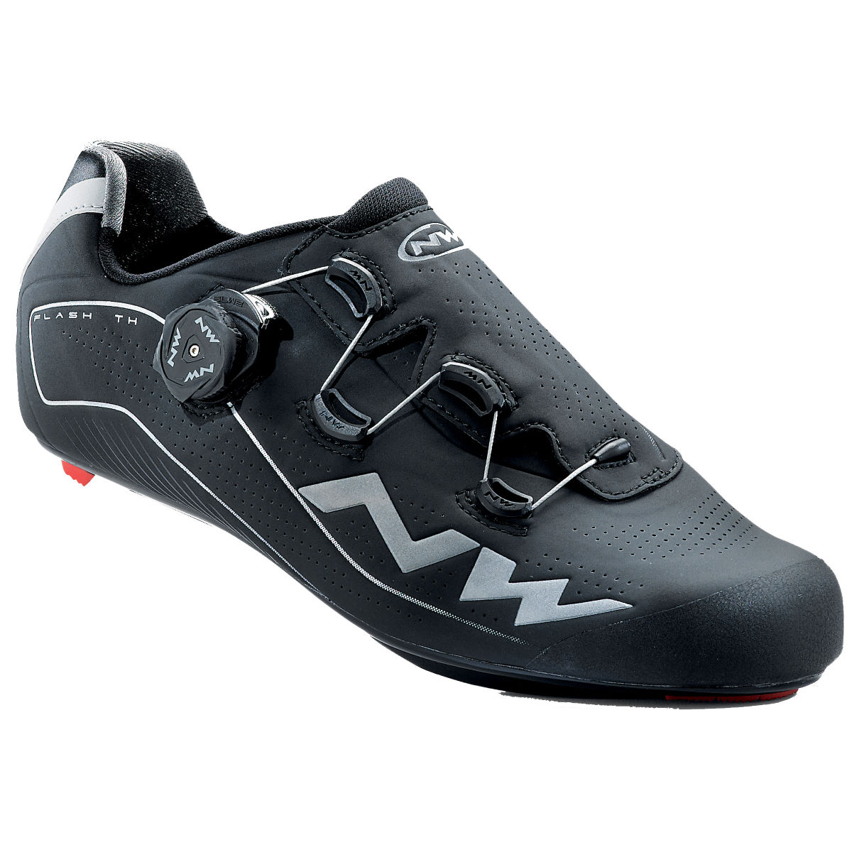 Northwave Northwave Flash TH Shoes   Cycling Shoes