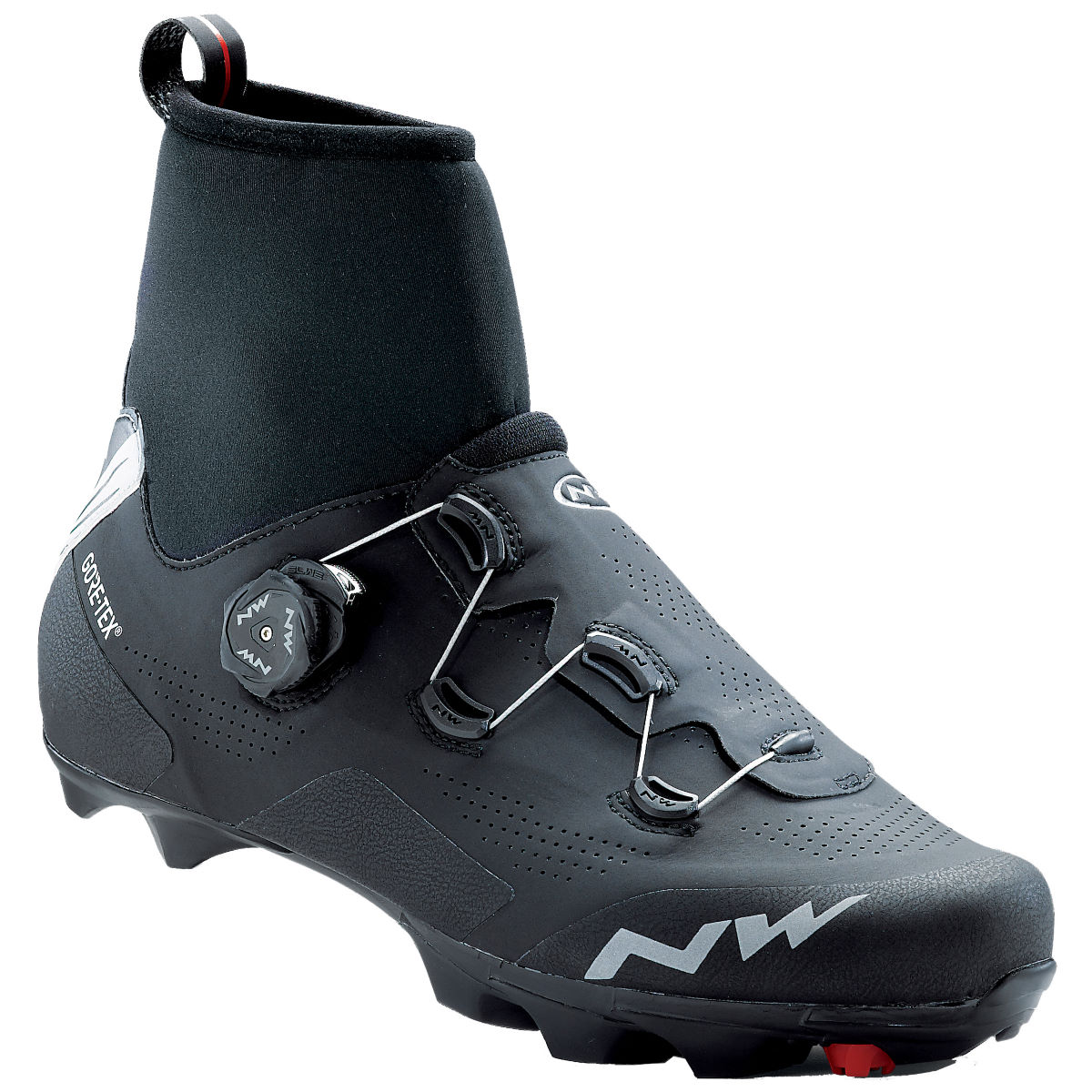 Northwave Northwave Raptor GTX Winter Boots   Cycling Shoes