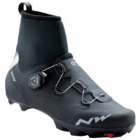 Northwave Raptor GTX Winter MTB Radschuhe