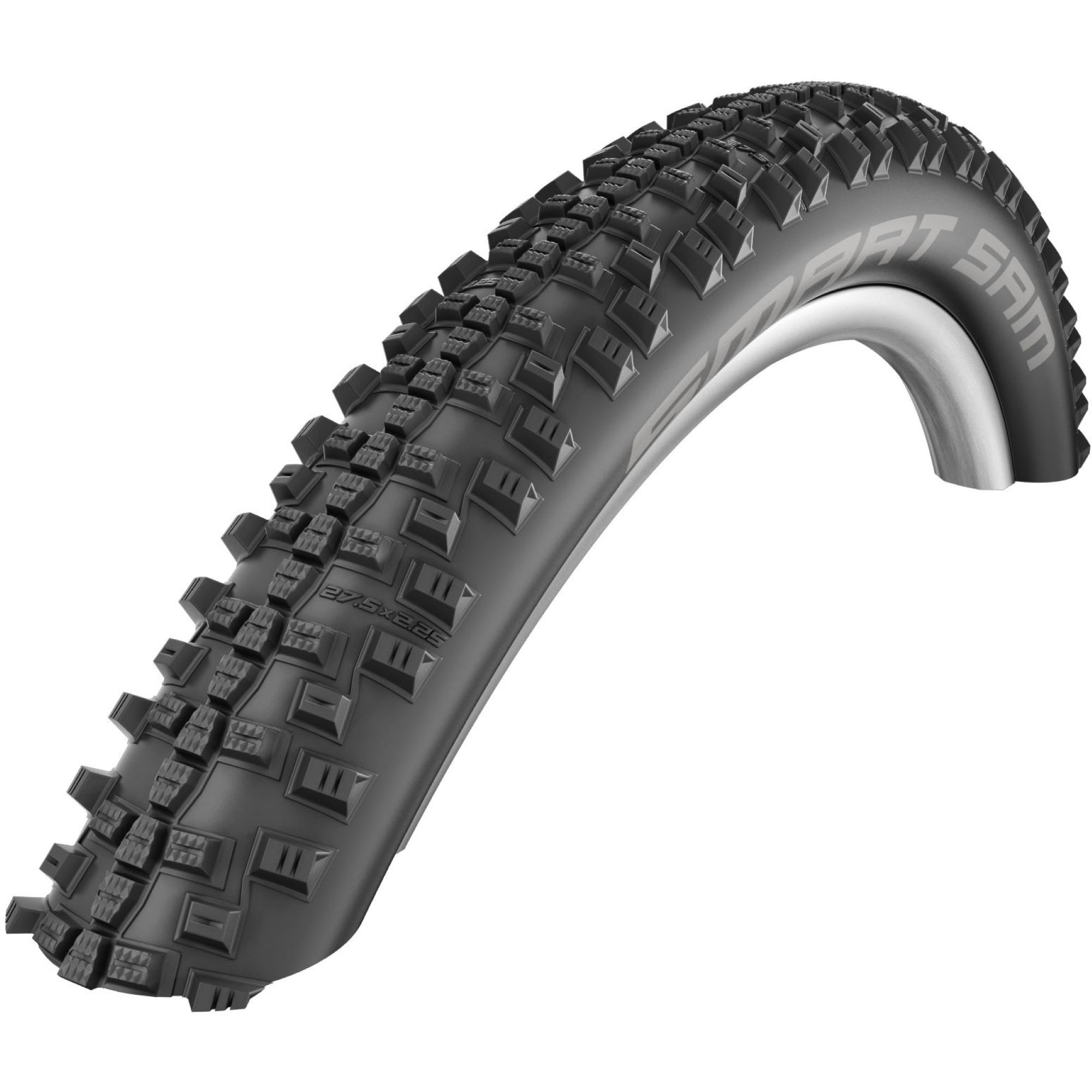 wiggle schwalbe smart sam performance mtb tyre mtb off. Black Bedroom Furniture Sets. Home Design Ideas