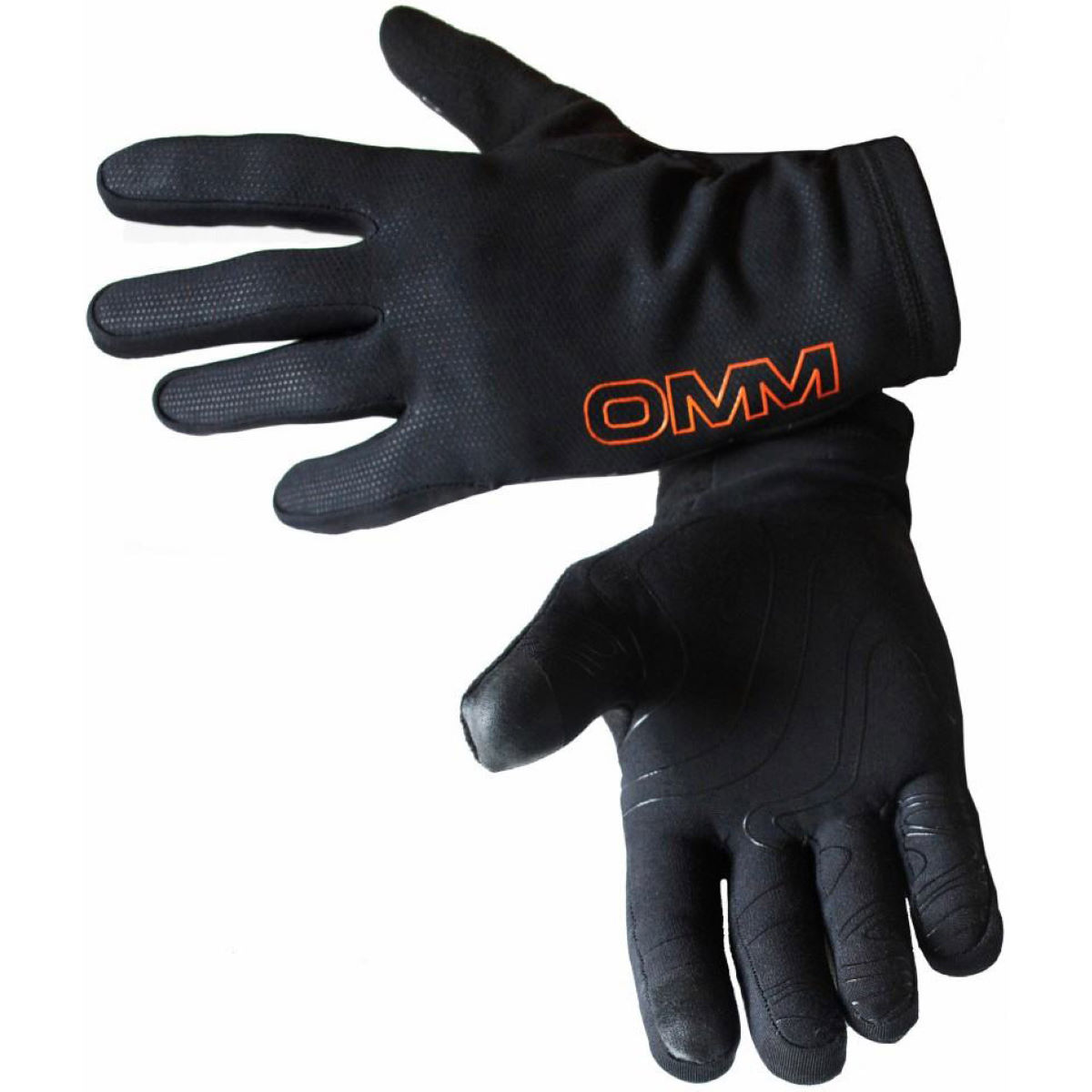 OMM OMM Fusion Glove   Gloves
