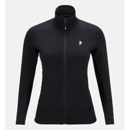 Peak Performance Women's Waitara Zip