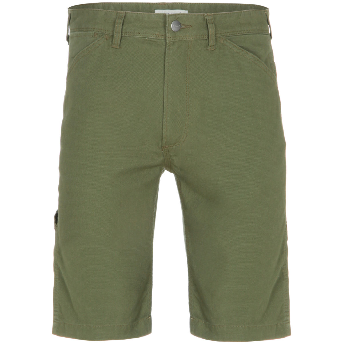 Howies richard shorts casual shorts ivy green ss17 m17shodo12ricuaivy greens 1
