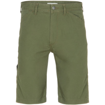 howies Richard Shorts