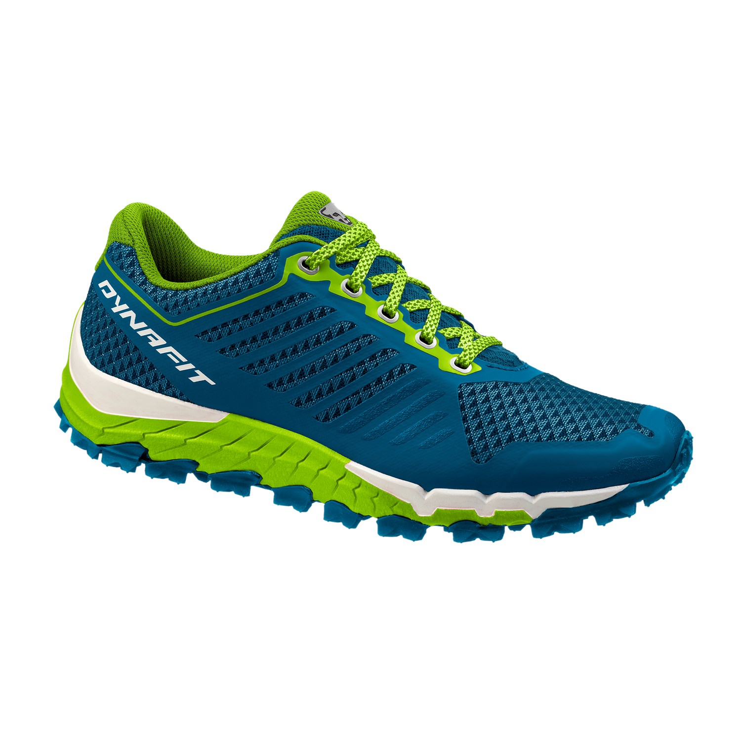Dynafit Trailbreaker Shoes | Running shoes
