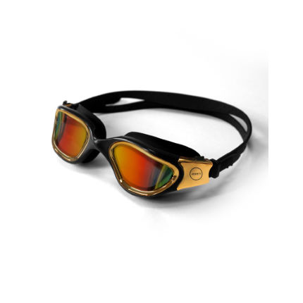 Zone3 Vapour Goggles - Polarised Lens