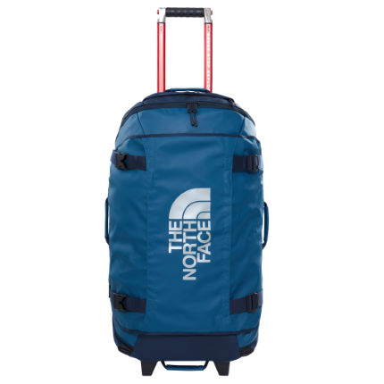 c2bf12607 Wiggle | The North Face Rolling Thunder 30 | Duffle Bags