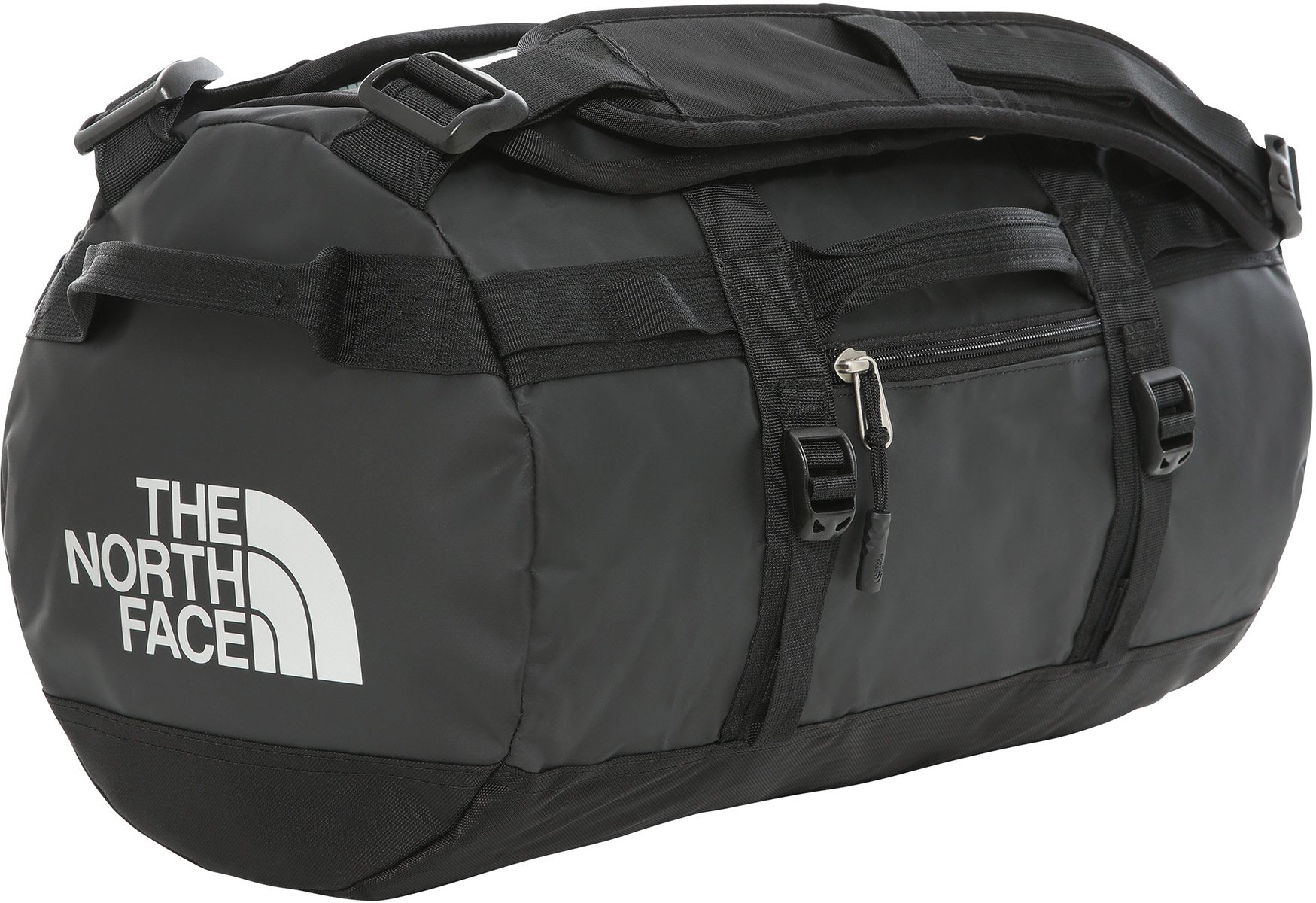 The North Face - Base Camp Duffel | travel bag