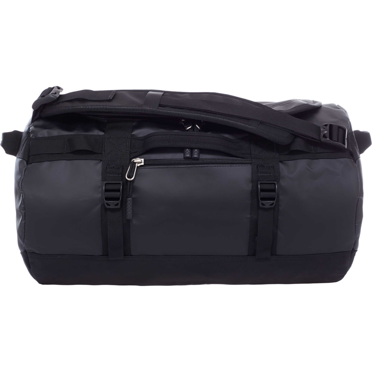 The North Face The North Face Base Camp Duffel (XS)   Duffle Bags