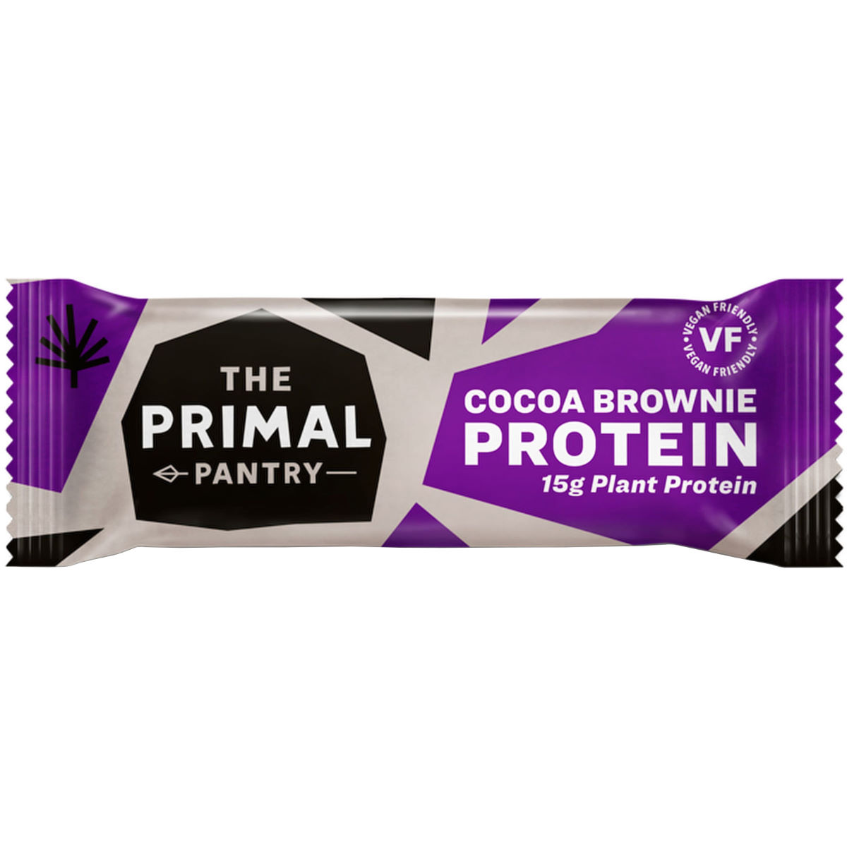 Image of Barres protéinées The Primal Pantry (15 x 55 g) - 41-60g Chocolat