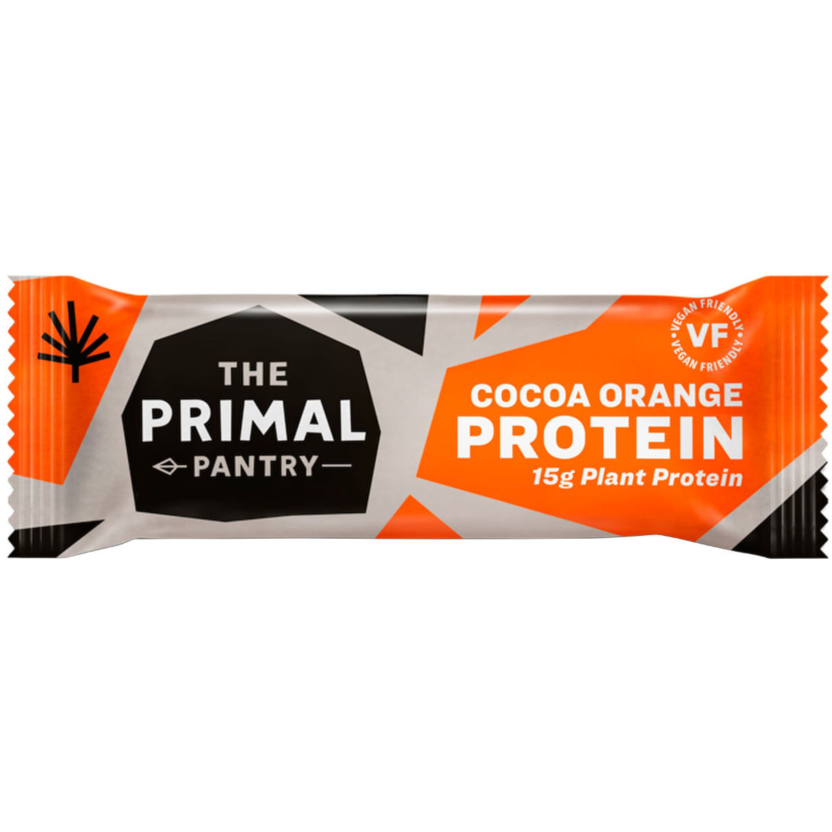 Image of Barres protéinées The Primal Pantry (15 x 55 g) - 41-60g | Barres