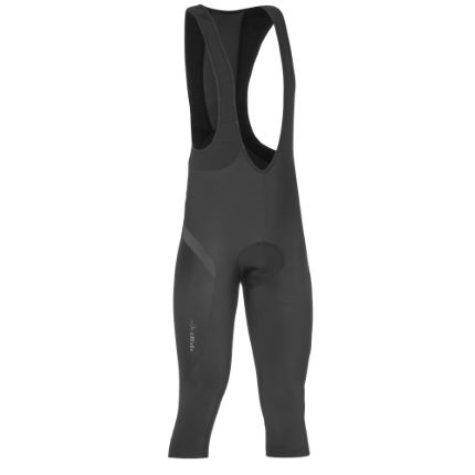 dhb Aeron FLT Roubaix 3/4 Bib Tight