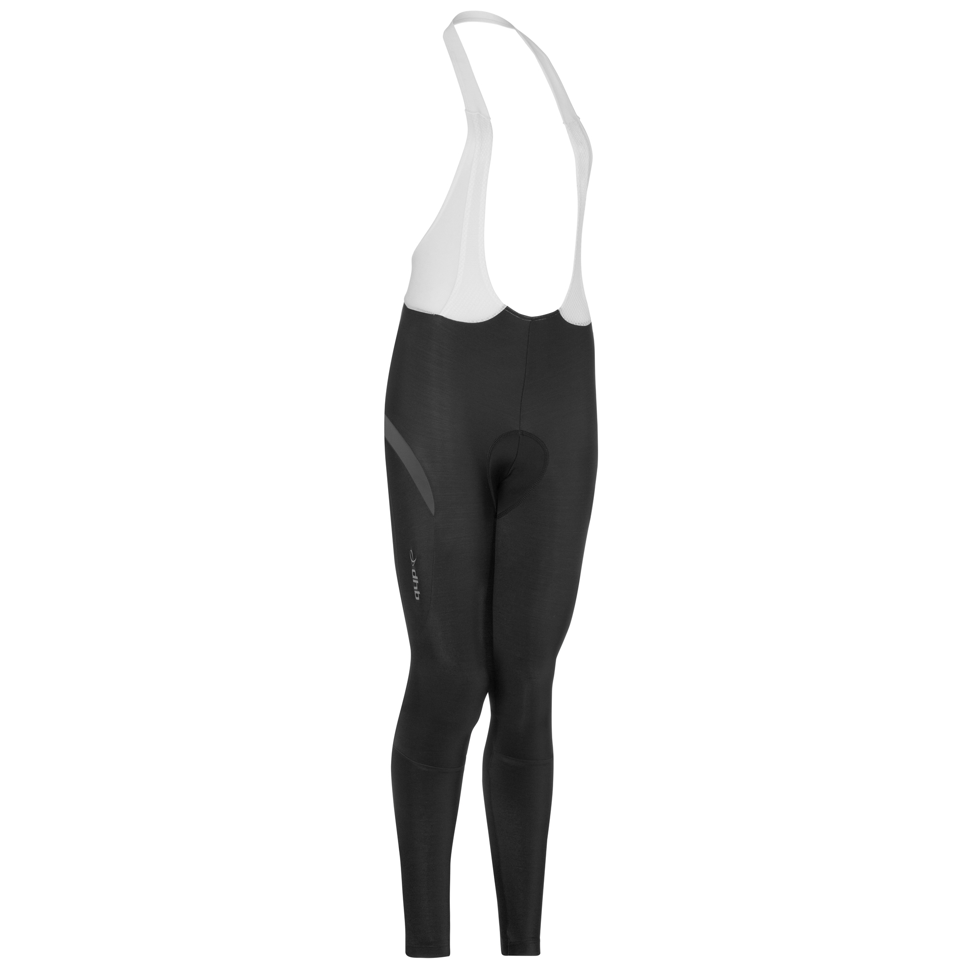 dhb Aeron FLT Womens Roubaix Halterneck Tight | Trousers