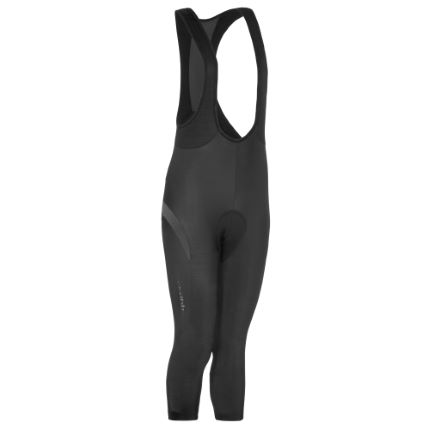 dhb Aeron FLT Womens Roubaix 3/4 Bib Tight