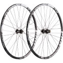 Pro Lite Revo A21W Alloy Centre Lock Road Wheelset