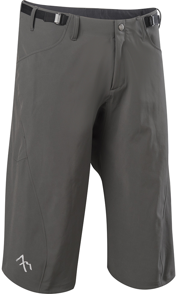 7Mesh Recon Shorts | Trousers