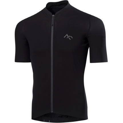 7Mesh Highline Superlight Short Sleeve Jersey