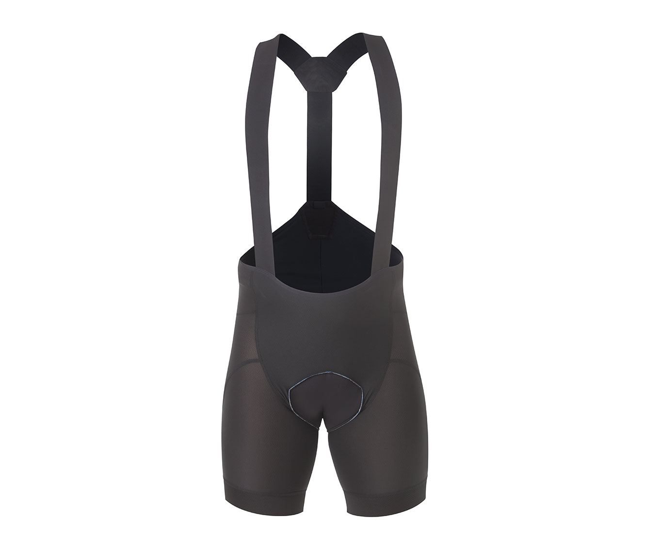 7Mesh Foundation Bib Shorts | Trousers