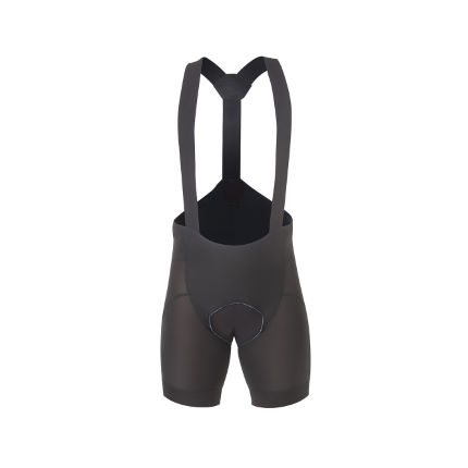 7Mesh Foundation Bib Shorts