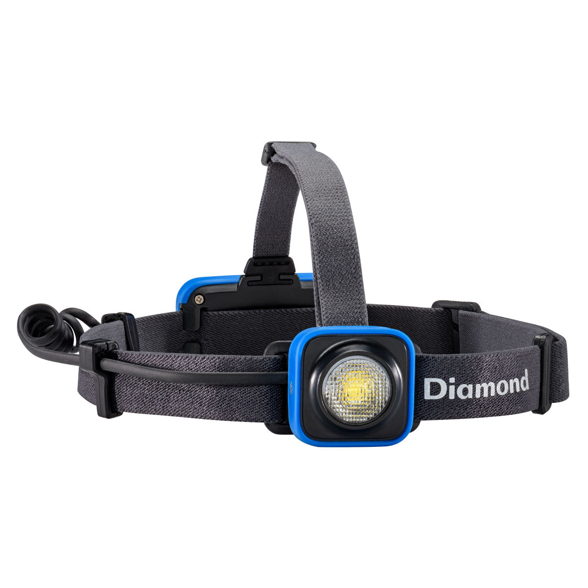 Black Diamond Black Diamond Sprinter   Head Torches