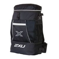 2XU Transition rugzak