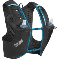 Camelbak Ultra Pro Vest (with 2 x Quick Stow Flask)